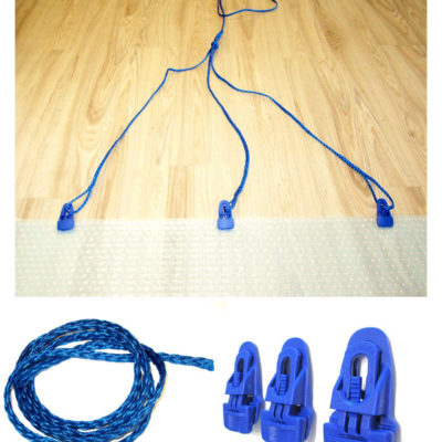 Towing-Cord-Kit